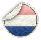Dutch (Netherlands)